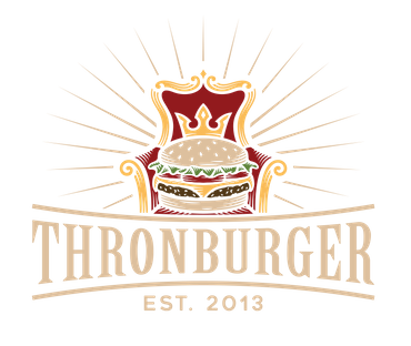 Thronburger